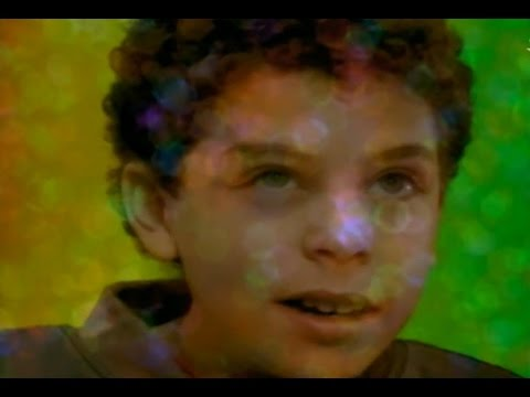Rainbow (1996) Bob Hoskins/Dan Akroyd