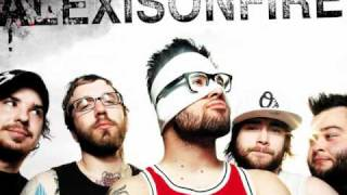 Video 2. Alexisonfire Grey [Dog's Blood] download MP3, MP4, WEBM, AVI, FLV April 2018