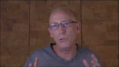 Scott Adams Tells You Who is More Anti-Science