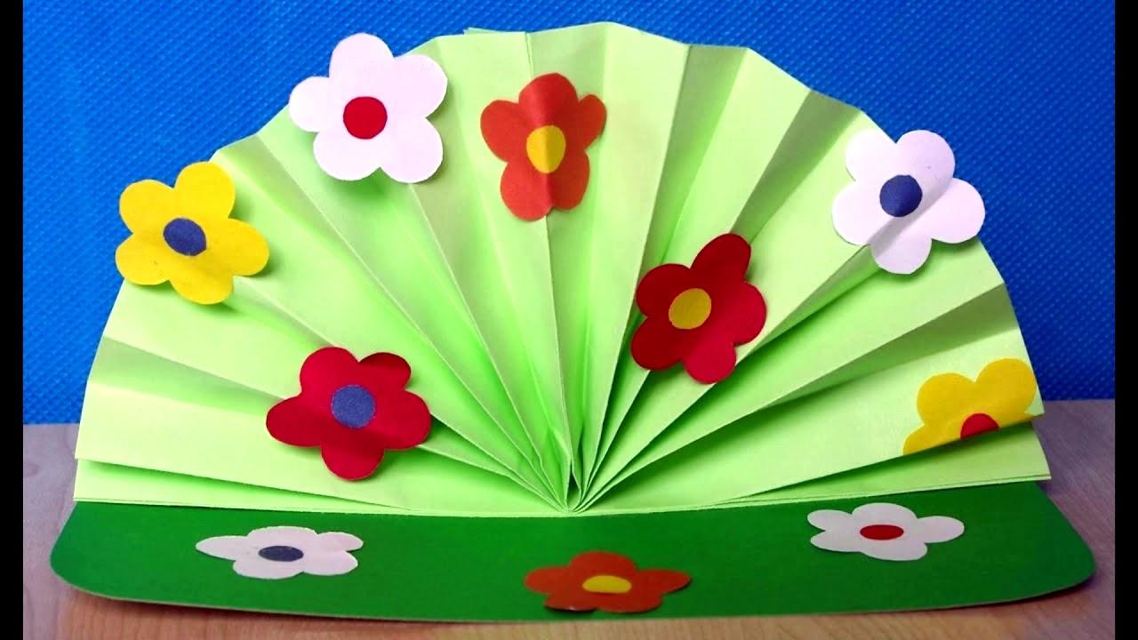 Открытки для, открытки к дню матери для детей 5-6 лет