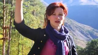 Армхи - Туристическая жемчужина Ингушетии