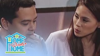Home Sweetie Home: New car