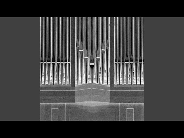Central Process Unit (Original Mix)