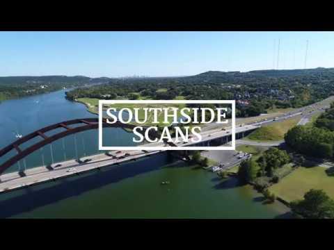 Southside Scans Inc. in Austin, TX 112217