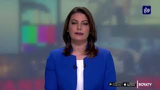 الاحتلال يغلق بوابات الباقورة والغمر أمام المستوطنين تمهيداً لتسليمها للأردن - (9-11-2019)