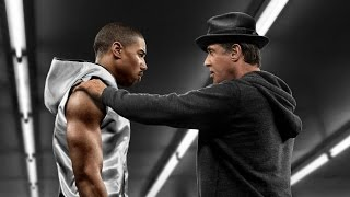 Creed v.f. (disponible 01/03)