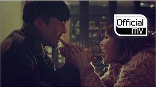 [MV] IU(아이유) _ Friday(금요일에 만나요) (Feat. Jang Yi-jeong(장이정) of HISTORY(히스토리))