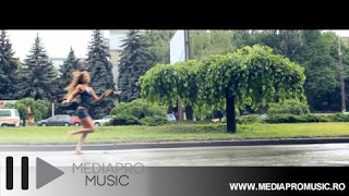 Repeat youtube video Vunk - Scapa-ma de ea (official video)