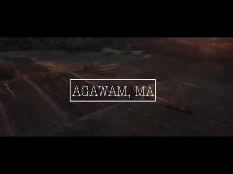 Agawam, Massachusetts?