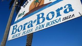 Bora-Bora Techno Ibiza 2014 Hands Up (Best Of April) Mega Mix Session @ t0.n0.n0