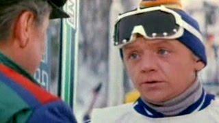 Сын чемпиона (1978)