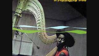 Alice Coltrane - The Sun