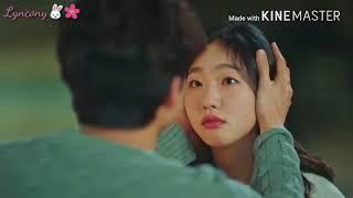 Lagu korea paling sedih | 4 Lagu korea paling sedih Sub indo