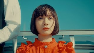 KANA-BOON 『ネリネ』Music Video(short ver.)