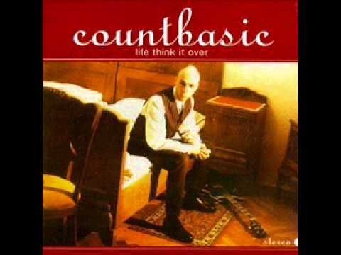 Count Basic - So Close.