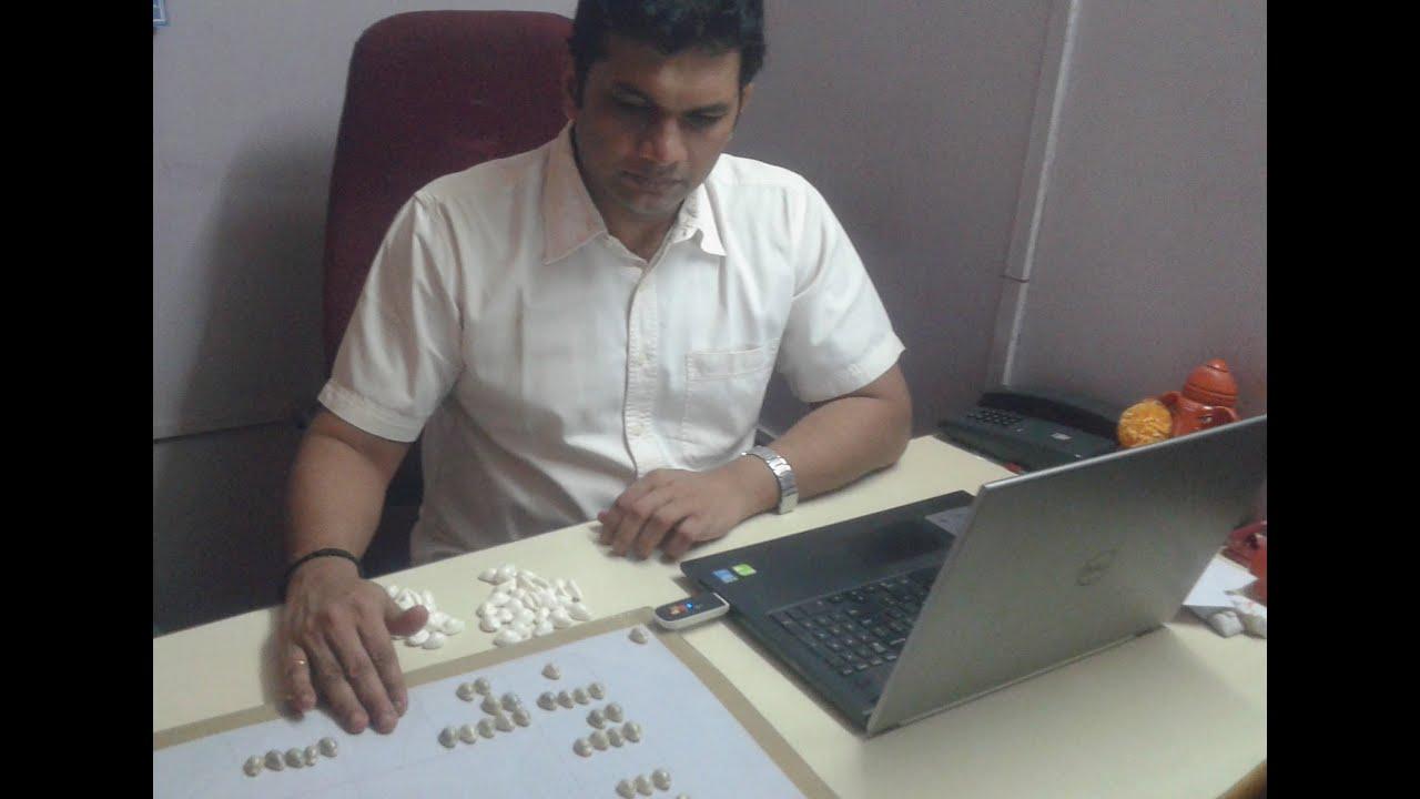 Menon Astrology - best astrologers in Mumbai
