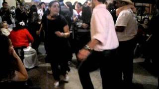 Piaxtla de Abajo...fiesta con Banda(: