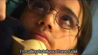 El Astuto Mono Pinochet contra la Moneda de los Cerdos (2004) Trailer