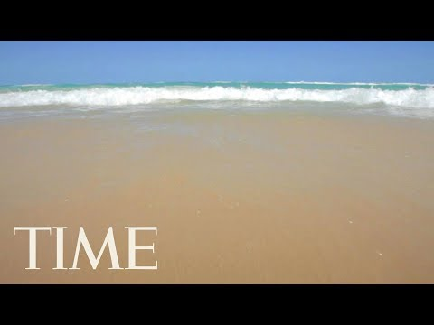 An American Man Is Believed Killed By One Of The Most Isolated Tribes In The World | TIME