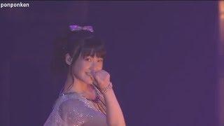 Buono! Festa 2016 2016年8月25日(木)日本武道館 Blu-ray/DVD好評発売中...