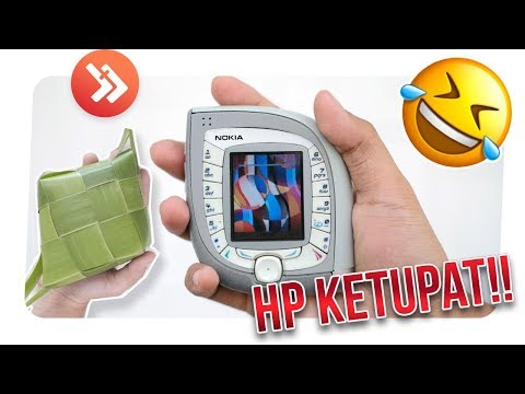 mirip-lipstik-+-ketupat!-5-handphone-bodoh-yang-pernah-diciptakan