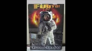 Afdlin Shauki ft. Joe Flizzow - Sampai Bila