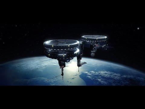 Is the 'Missing' $8 TRILLION Funding Real Life Star Trek?!