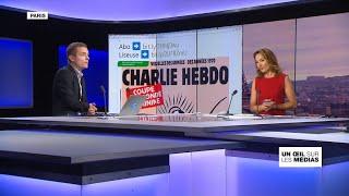 Charlie Hebdo : encore trop fort ?