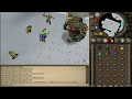 Bandos Solo Guide Low Lv Modest Gear