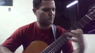 Baixar Tico-tico no fubá - instrumental violão - Jaciel