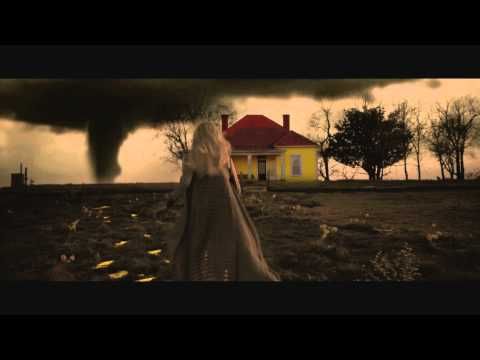 Carrie Underwood Blown Away Music Video Trailer