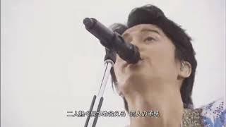 Hello [福山雅治] 福山雅治 動画 21