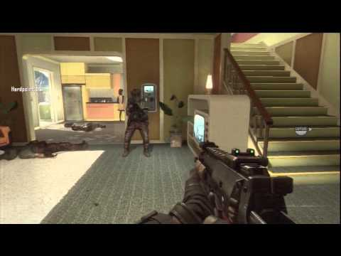 BO2 | 3 Ways to Counter the Orbital VSAT