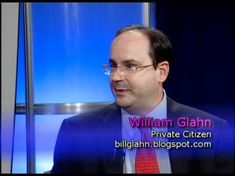 LV | Bill Glahn Complete Streets (part of Smart Growth) | 10/12/11