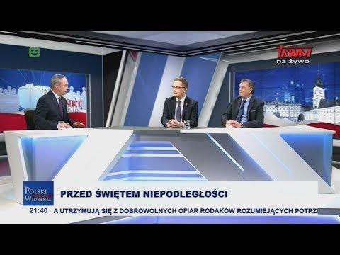 Polski punkt widzenia 10.11.2017