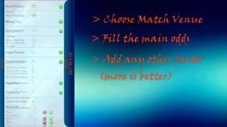 Video Bet Mate v2 download MP3, 3GP, MP4, WEBM, AVI, FLV Juni 2018