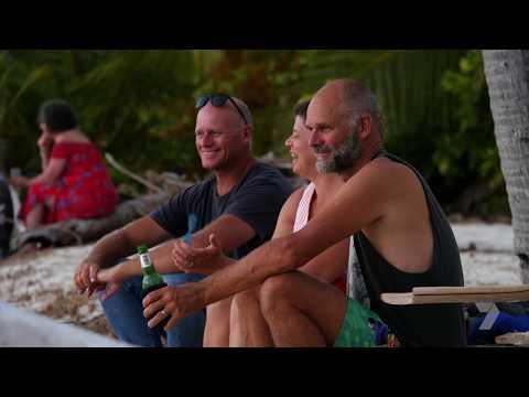 Cocos Keeling Islands - Fresh Escapes - West Island