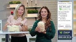 Patrizia Sapienza - Freenet Shopping TV - Teleshopping