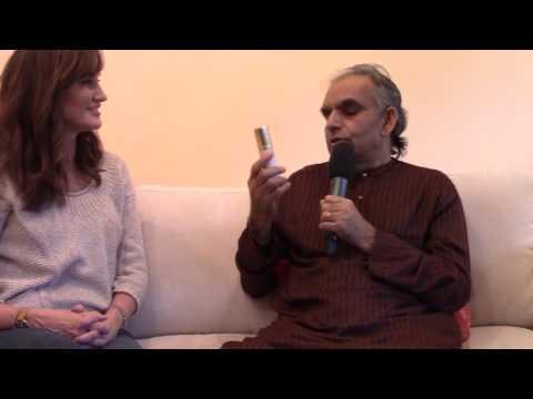 Prebiotics, Probiotics: Ayurveda and Skin Care