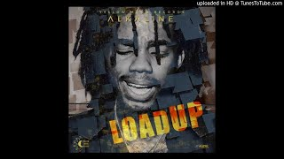 free mp3 songs download - Alkaline load up mp3 - Free