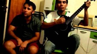 Baixar Era pra ser eu (Loubet) cover - Trio Universitariu's