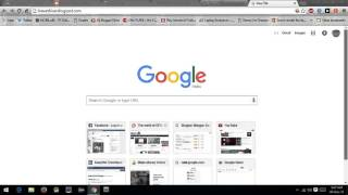 Video How to open website in google web light download MP3, 3GP, MP4, WEBM, AVI, FLV Februari 2018