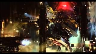 Фильм «Тихоокеанский рубеж» июль 2013) Смотреть онлайн второй дублированный трейлер мегаблокбастера