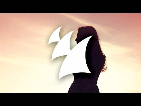 Dash Berlin feat. Christina Novelli - Listen To Your Heart (Acoustic Version)