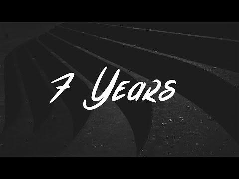 Sik World - 7 Years (Remix)