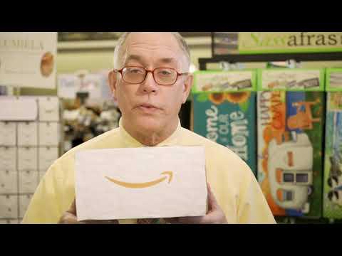 shipping   sun pharmacy 11 18