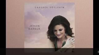 Jehan Barbur - Gesi Bağları