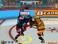 Miniclip Games Sports - Play Ice Hockey Heroes Gameplay Online For PC