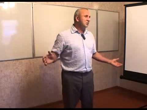 Советы здоровья Ивана Неумывакина (Познавательное ТВ)