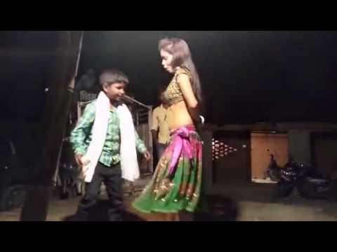 Muali a Dada muali sexy dance by bunty